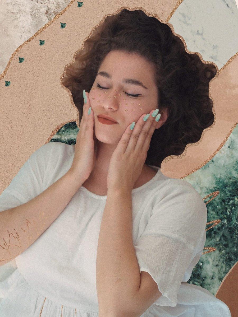 Julisa Vegan Skin + Nail Care