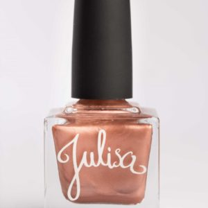 Julisa Vegan 5Free Nail Polish_117