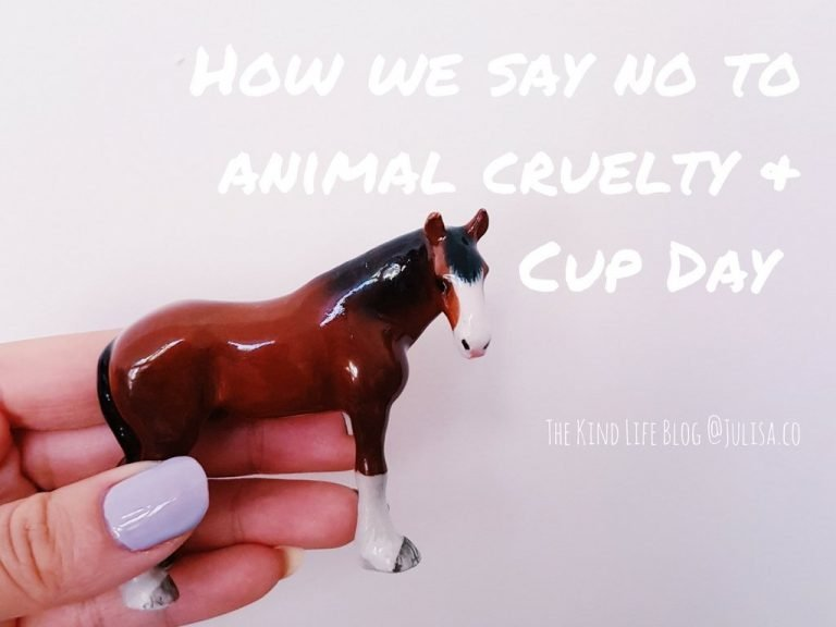 Let's Spread Love and Stop Animal Cruelty! Why We Support WWF Australia
