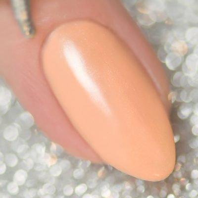 Alpacacino vegan 5-free nail polish | Julisa.co