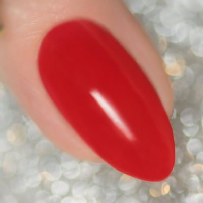 Best Bitche$ vegan 5-free nail polish | Julisa.co