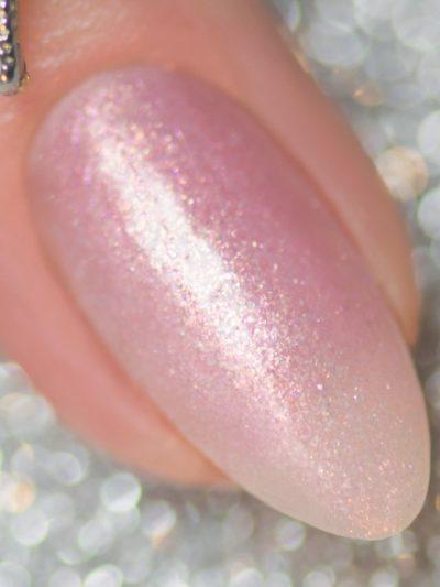 Girlboss vegan 5-free nail polish | Julisa.co
