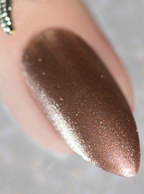 Rule The Galaxy Collection | Julisa Co Vegan Nail Polish | Rose Meringues