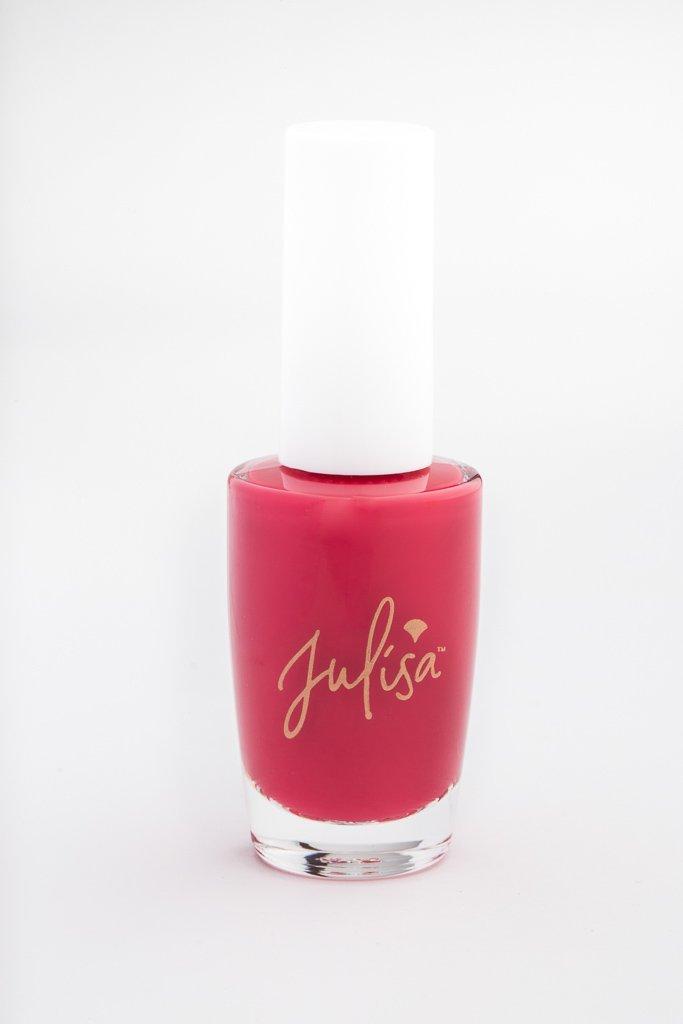 Soul Sista 113 Julisa Vegan Toxic Free Nail Polish JULISA.co