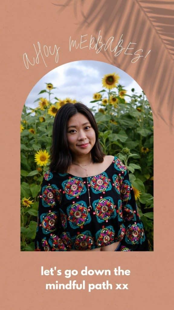 About Julisa Vegan Skin + Nail care