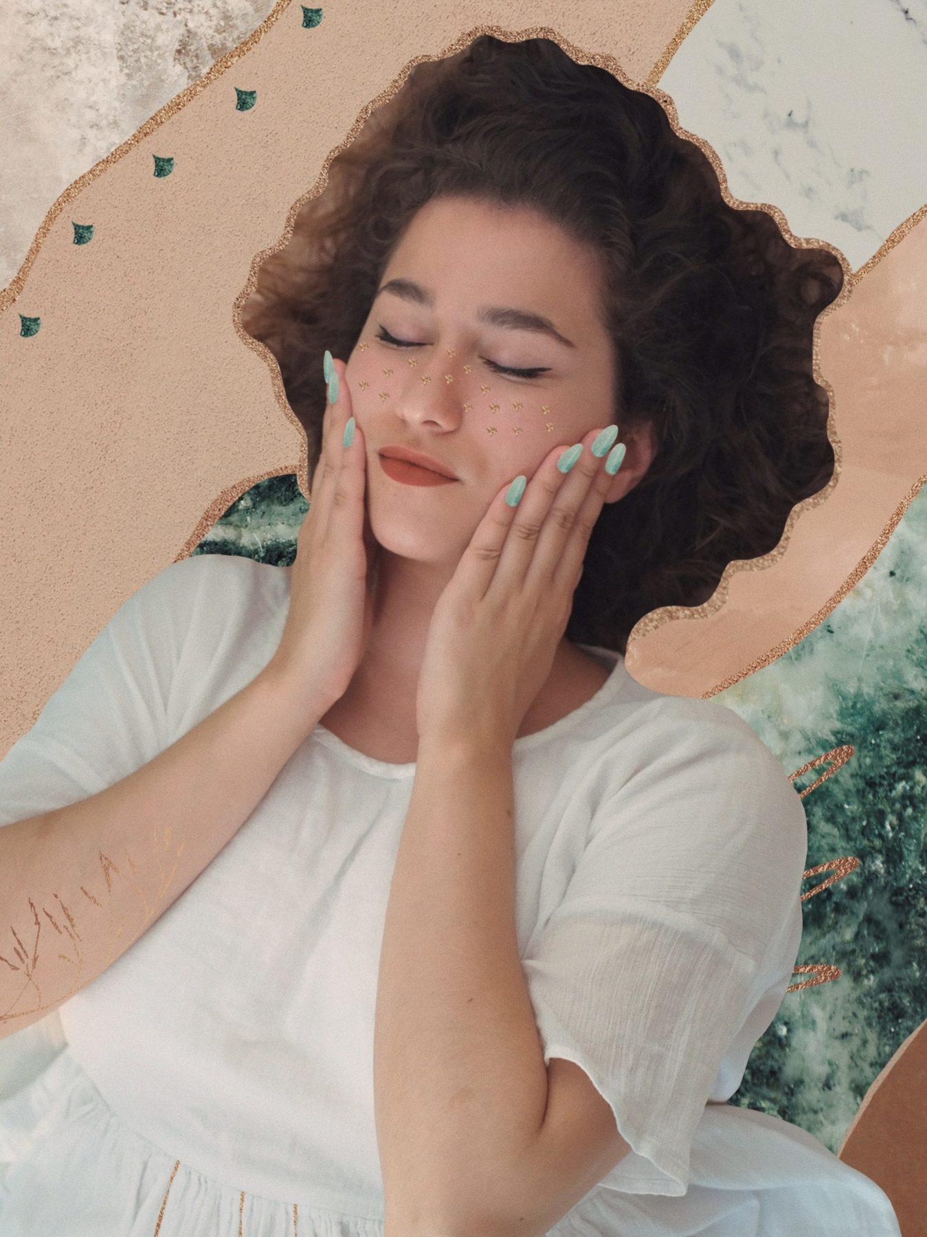 Julisa vegan beauty range | JULISA.co