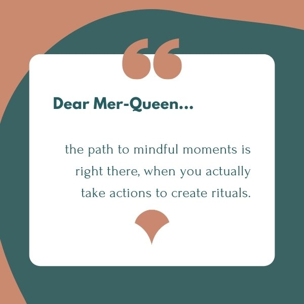 13 Mindfulness Quotes for Anxiety